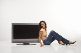 ATV Service, Reparatur Unterhaltungselektronik